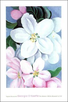 Google Image Result for http://www.essentialart.com/mh/Georgia_O_Keeffe_Apple_Blossoms.jpg
