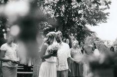 Svatba venku - Bára a Marian Couple Photos, Couples, Photography, Couple Shots, Photograph, Fotografie, Couple Photography, Couple, Photoshoot