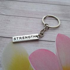 Handmade Items, Handmade Jewelry, Holiday Sales, How To Stay Motivated, Follow Me On Instagram, Marketing And Advertising, Motivational, Strength, My Etsy Shop