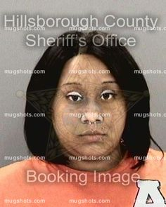 Myla Gabrielle Walden; http://mugshots.com/search.html?q=70432877; ; Booking Number: 13054029; Race: B; DOB: 09/11/1989; Arrest Date: 12/19/2013; Booking Date: 12/19/2013; Release Date: 12/19/2013; Release Code: SURETY BOND; Release Remarks: 979; Gender: F; Ethnicity: N; Inmate Status: RELEASED; Bond Set Amount: ,000.00; Cash: sh.00; Fine: sh.00; Purge: sh.00; Eyes: BRO; Hair: BLK; Build: LAR; Current Age: 24; Height: 154.94; Weight: 72.5747792; SOID: 00649627; POB: FL; Arrest Age: 24…