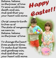 Happy Easter easter easter quotes easter images happy easter happy easter quotes easter image quotes easter quotes with images easter sayings easter sunday quotes Easter Poems, Happy Easter Quotes, Easter Messages, Easter Sayings, Easter Speeches, Easter Festival, Easter Religious, Sunday Quotes, Mom Quotes
