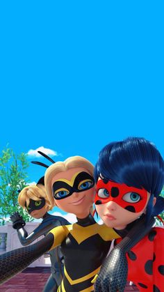 Ladybug And Cat Noir, Meraculous Ladybug, Ladybug Comics, Miraculous Ladybug Fanfiction, Miraculous Ladybug Funny, Miraculous Ladybug Queen Bee, Miraculous Characters, Bugaboo, Festa Lady Bag