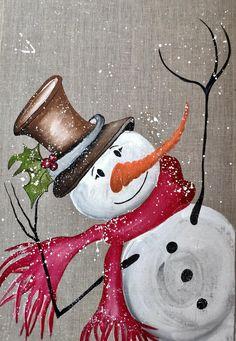 Purple Christmas, Diy Christmas Tree, Christmas Table Decorations, Christmas Snowman, Christmas Ornaments, Christmas Tables, Coastal Christmas, Modern Christmas, Scandinavian Christmas
