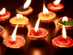 10 tips for safe Diwali http://goo.gl/tT73jT  1. Patients with chronic lung diseases should avoid places with heavy cracker pollution and should avoid bursting crackers. 2. Such patients should use masks when going out. 3. People should wear earplugs to avoid any damage to the eardrums. 4. Young children should only play with crackers in the presence of parents and seniors. 5. Never catch a cracker, especially which has been lit, in the hand as it may burst.