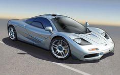 Amazing car