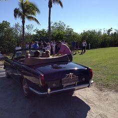 The way to exit! #apwedding  #wedding - @weddingtidbits- #webstagram
