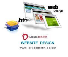 Professional web design services,web development, responsive web design, redesign, logo design, create design,php and software.