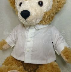 Duffy shirts free pattern
