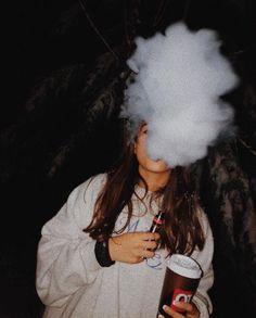 Badass Aesthetic, Night Aesthetic, Bad Girl Aesthetic, Aesthetic Grunge, Aesthetic Photo, Aesthetic Pictures, Smoke Photography, Grunge Photography, Tumblr Photography