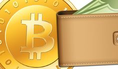 """Welcome back! Here's hoping that you've read my last post of """"What Style is Your Wallet: Choosing a Digital Coin Purse"""". In case you haven't had the chance let's recap quickly, shall we? What You Missed  Choosing a bitcoin wallet is hard! Almost as hard as choosing a new physical wallet, or purse, or blouse, […]"""