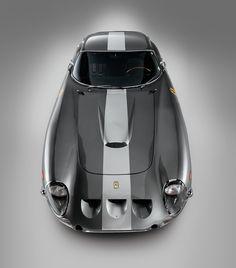 Ferrari 275 GTB 7