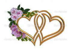 st valentine's day vector free
