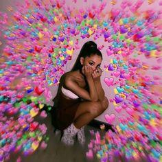 Ideas Memes Apaixonados Ariana Grande For 2019 Ariana Grande Meme, Ariana Grande Fotos, Ariana Grande Pictures, Wallpaper Memes, Wallpapers, Screen Wallpaper, Iphone Wallpaper, Grandes Photos, Heart Meme