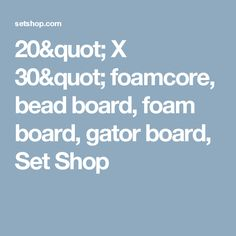 How to pick the best size font for your research poster print the x foamcore bead board foam board gator board set shop fandeluxe Choice Image