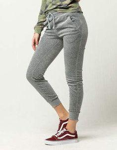 adidas originali originali originali audace età terry - pantaloni pinterest calvo 7fa775