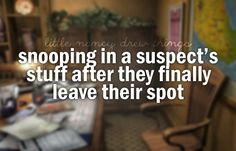 Then you are worried that they'll come back so I check for possible hiding spots straight away! Nancy Drew Games, Nancy Drew Books, Nancy Drew Her Interactive, Best Pc Games, Nancy Drew Mysteries, Lets Play A Game, Mystery Games, Hiding Spots, You Make Me Laugh