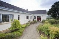 Elagh View Bed and Breakfast, Derry, Londonderry - B & B / Guest House Northern Ireland.