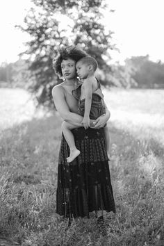Sacramento-Lifestyle-Film-Photography-Black-and-White-Fine-Art-Photography-Los-Angeles-Southern-California-Northern-California-The- Fount-Collective- Familes- Mom-to-be-Mom-and-Son-Photos-Destination-Film-Photographer