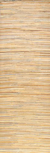 American Rag Rug  Design #3009