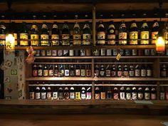 Glocal Bar Imo Vibes | Kumamoto City