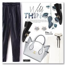 """""""Feline Fashion"""" by sans-moderation ❤ liked on Polyvore featuring Lipsy, Fall, polyvoreeditorial and polyvorecontest"""