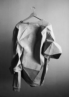 Mashallah Design & Linda Kostowski