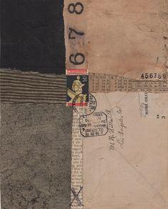 collage 5 by dwatsonartist, via Flickr