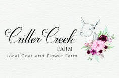 Retail, Wholesale and DYI buckets of flowers in Rock Hill for designing Dyi Flowers, Goat Yoga, Rock Hill, Goat Farming, Flower Farm, Goats, Goat