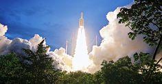 Ariane-6 : un lanceur sous pression