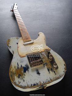 Guitarist Mark Marshall 51 Macdougal St #264 New York, NY 10012 USA 40.727922, -74.002458 guitaristmarkmarshall@gmail.com http://guitaristmarkmarshall.com (646)-715-6538