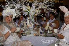 Diner en Blanc Dalla...