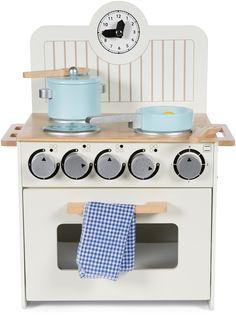 Pretend Kitchen, Play Kitchen Sets, Kidkraft Kitchen Set, Alice Fox, Dollhouse Miniature Tutorials, Baby Jogger, Household Chores, Dollhouse Accessories, Kitchen Cart