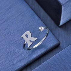 R Letter Design, Alphabet Design, Alphabet Tattoo Designs, Name Tattoo Designs, Alphabet Wallpaper, Name Wallpaper, Wallpaper Backgrounds, Wallpapers, Fancy Letters