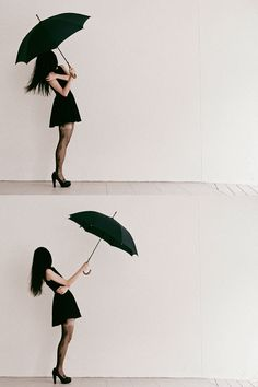 sadako's unfashionable fashion diary: RAIN :: from doodles in sadako tights series to Tokone Japan