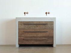 Bathroom, House, Furniture, Home Decor, Ideas, Bath, Washroom, Decoration Home, Home