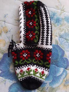 Baby Knitting Patterns, Blanket, Crochet, Chrochet, Rug, Crocheting, Blankets, Cover, Comforters