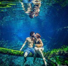 fanpage.gr : 21 Selfies διακοπών που λήφθηκαν ακριβώς την κατάλληλη στιγμή…Την νο4 θα τη ζηλέψουν όλα τα ζευγάρια!