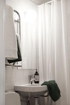 shower Fantastic Frank Stockholm Fastighetsmäklare