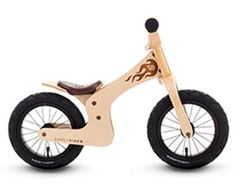 Early Rider Lite - the most beautiful and performing balance bike on the market. It's made of FSC birch wood and has a very low saddle for an early start Modern Kids Toys, Push Bikes, Cool Mom Picks, Balance Bike, Unique Baby Gifts, Kids Bike, Pink Kids, Baby Store, Stylish Kids