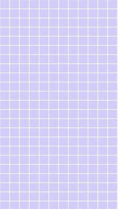 Wallpaper Iphone Pastell, Grid Wallpaper, Iphone Background Wallpaper, Trendy Wallpaper, Aesthetic Pastel Wallpaper, Aesthetic Backgrounds, Galaxy Wallpaper, Cute Wallpapers, Aesthetic Wallpapers