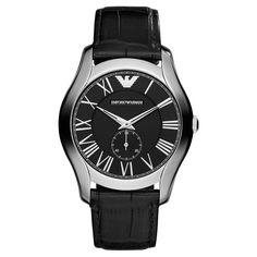 Reloj Emporio Armani AR1703