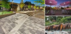 Canada's Got Talent - 10 Awesome Examples of Landscape Architecture in Canada