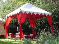 Tents and Furniture Hire, Weddings, Birthdays, Corporate : Raj Tent Club NZ :Pergola Carrot Ideas, Man Decor, Gazebo, Pergola, Medieval Party, Craft Fair Displays, Fairs And Festivals, Tent Decorations, Pony Party