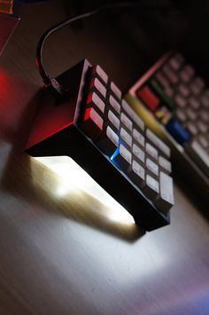 custom keyboard mechanical keyboard