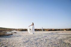 29-clinton-shelley-strandkombuis-yzerfontein-wedding-love-of-light-photography-29