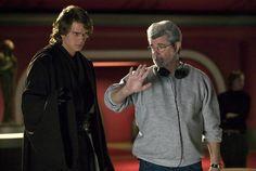 Ridley Scott Reveals the First Scene From Blade Runner 2