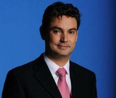 Javier Colado dirige SAP na Península Ibérica