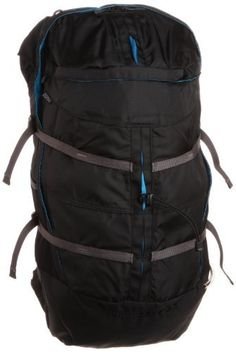 Boreas Muir Woods 30 Daypack (Black) Boreas. $129.95. 58 centimeters high. Materials: 210D ripstop nylon with silicone, 420D nylon pack bottom. 30 centimeters wide. Weight: 1050g / 2lbs 3oz. Volume: 30L / 1,709 in3. Fits Torso Size: 46-51cm / 18-20 in. The Boreas Muir Woods 30 pack may look like a daypack, but its 30-liter capacity, full aluminum frame and z-foam back panel make a great load carrying system. It's a great system for a gear-instensive dayhike or a day of cragging. ...