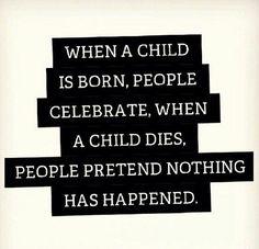 so true....heartless people..