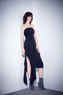 Milly Pre-Fall 2015 - Collection - Gallery - Style.com